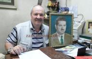 مكتبة المحتسب: اسم شهير في عالم الكتب في عمان