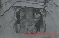 الفوسفات (أيام الرصيفة).. صور ومعلومات من السنوات الأولى (1952- 1960)
