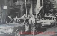 أول العهد بالطوابير على سيارات السرفيس في عمان (صور من مطلع سبعينات القرن العشرين)