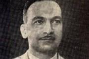 وصف نادر لحالة الحكم في الأردن عام 1921/ 1922 كتبه الصحفي والسياسي اللبناني أسعد داغر