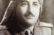 شاهر أبو شاحوت (الاسم الأبرز في حركة الضباط الأردنيين الأحرار).. بقلم الدكتور هاني الخصاونة