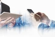 تطور قطاع الاتصالات وتكنولوجيا المعلومات