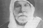 كليب الشريدة: لا نريد اليهود وخير بلادنا يكفّينا/ 1935