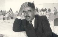 لماذا يفتقد الأردنيون وصفي التل دون غيره؟ (بورتريه لعلي سعادة)