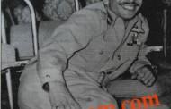 جلسة يحبها الأردنيون (لقطة نادرة للملك حسين 1966)
