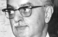 د. خليل السالم يوضح قبل أكثر من نصف قرن: هكذا فهم قادة الاقتصاد الأردني علاقة التنمية بالتحديث