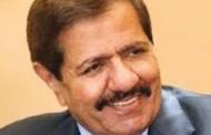 خالد الكركي عن معركة الكرامة: درس في الخلق الوعر