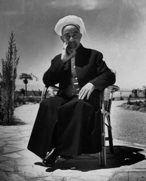 """كيف أنهى الأمير عبدالله """"المؤسس"""" أطول اضراب طلابي في الأردن؟"""