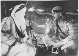 """كلوب باشا: كنت في الأردن مثل """"مْعايد قريتين"""""""
